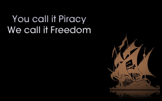 pirate_bay_and_this_Wallpaper HD_2560x1600_www.paperhi.com