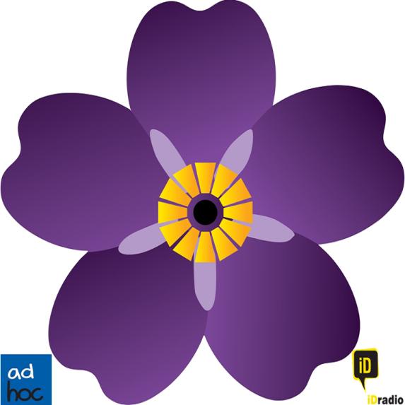 Ad Hoc 100 flower crop
