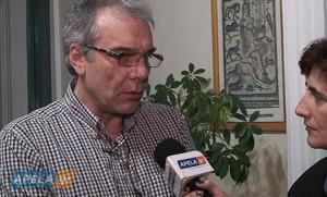 Σταύρος Αργυρόπουλος