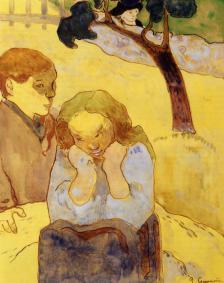 human-misery-1889