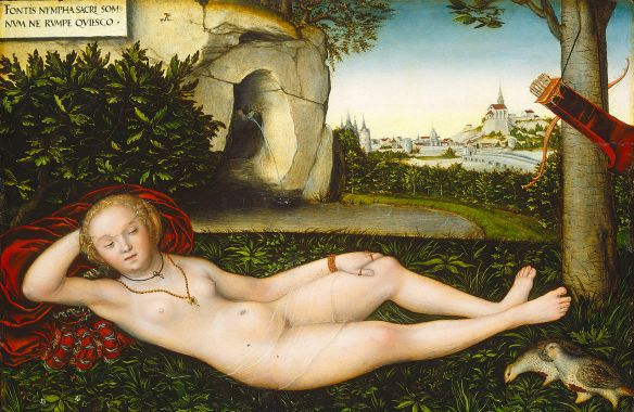 1280px-lucas_cranach_the_elder_e28093_the_nymph_of_the_spring_-_nga