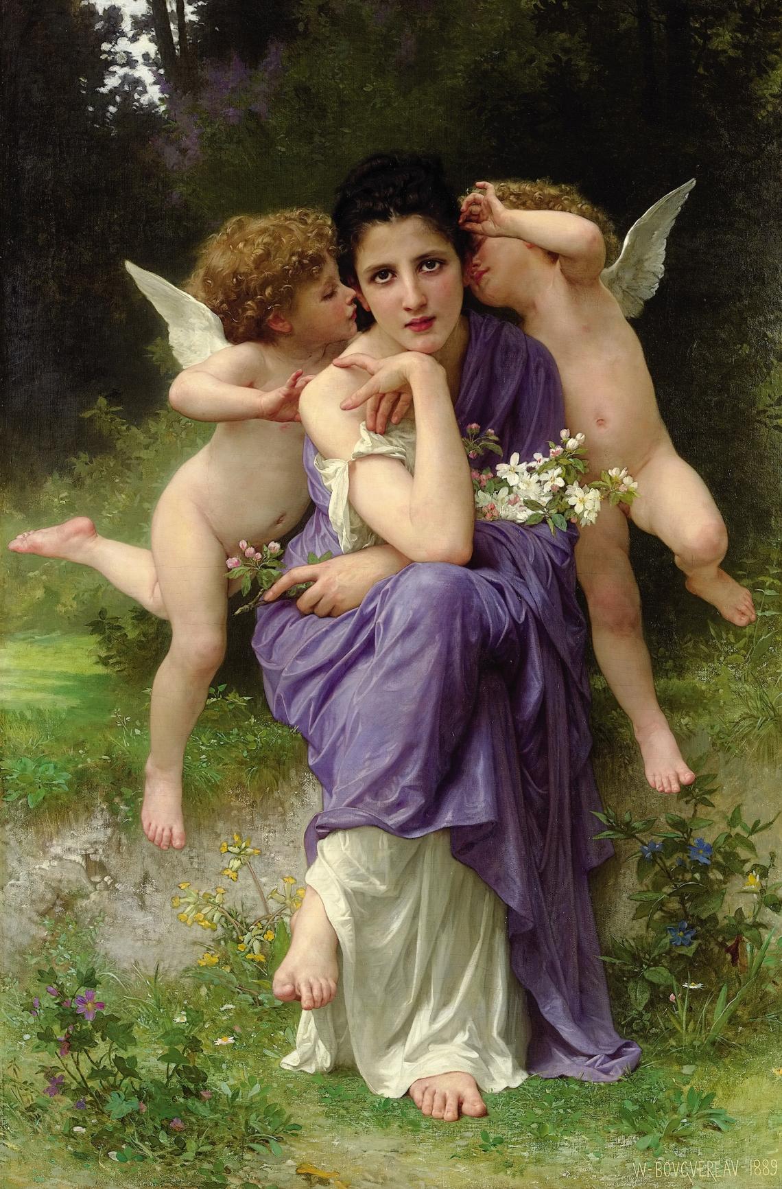 1429091334-william-adolphe-bouguereau-1825-1905-pesnya-vesny