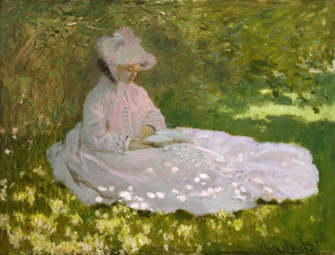 Claude_Monet_-_Springtime_-_Google_Art_Project.jpg