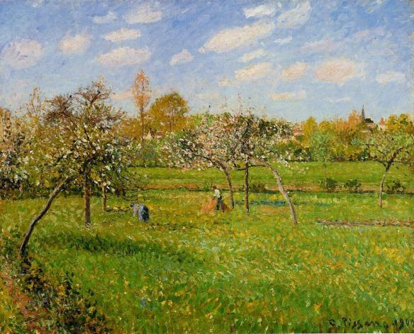 spring-morning-cloudy-eragny-1900
