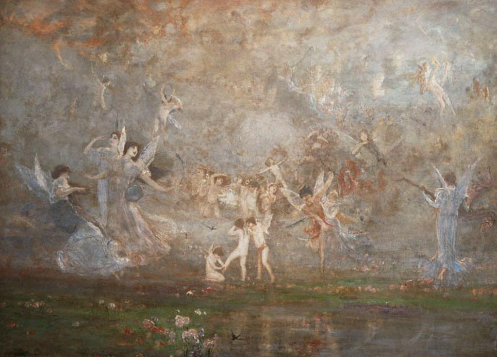vernal-symphony-1886